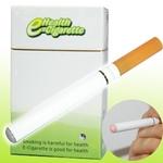 無煙たばこ
